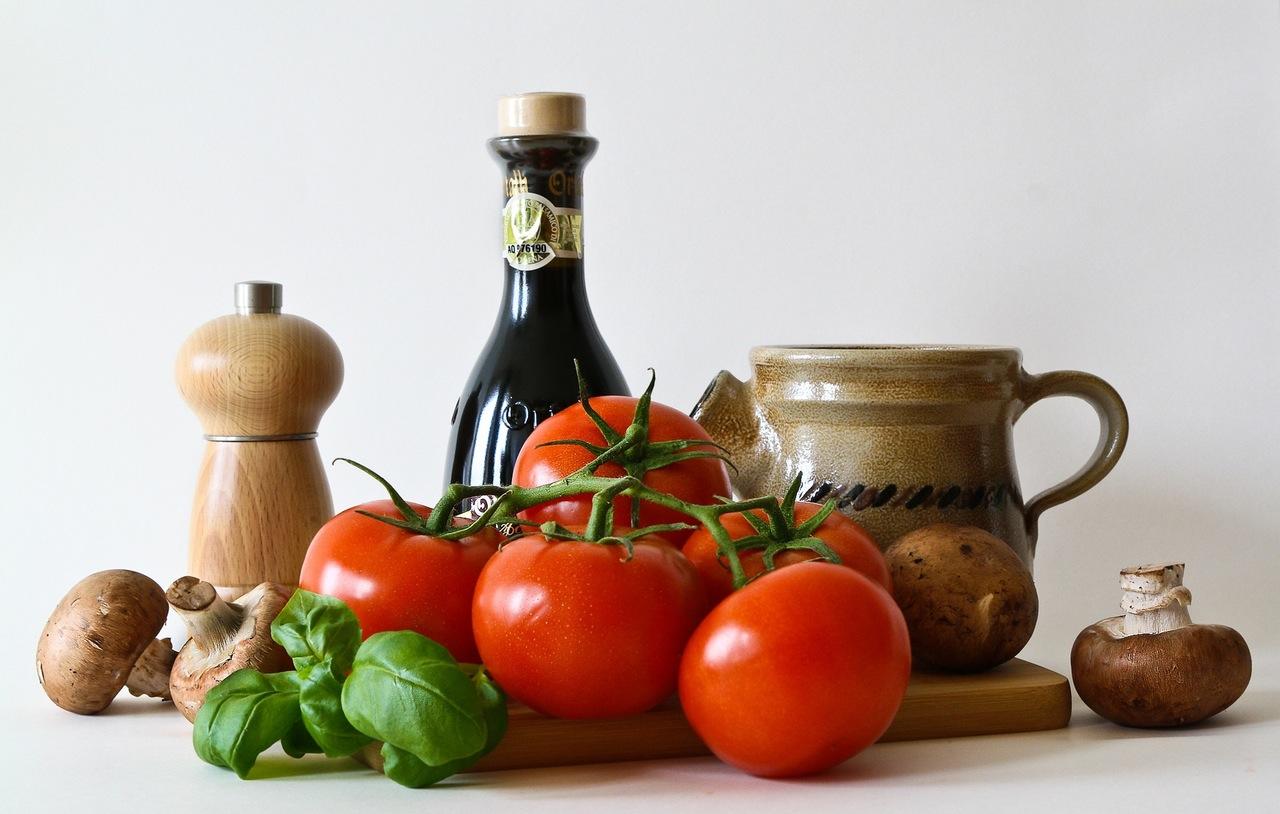 eat-food-vitamins-vegetables-53517