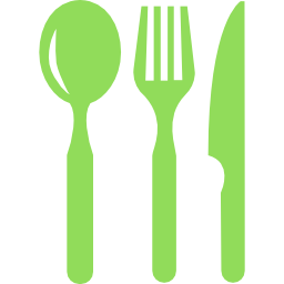 restaurant-eating-tools-set-of-three-pieces