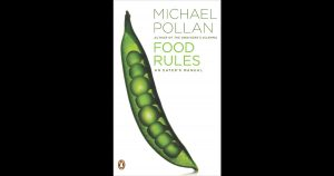 food-rules-cover